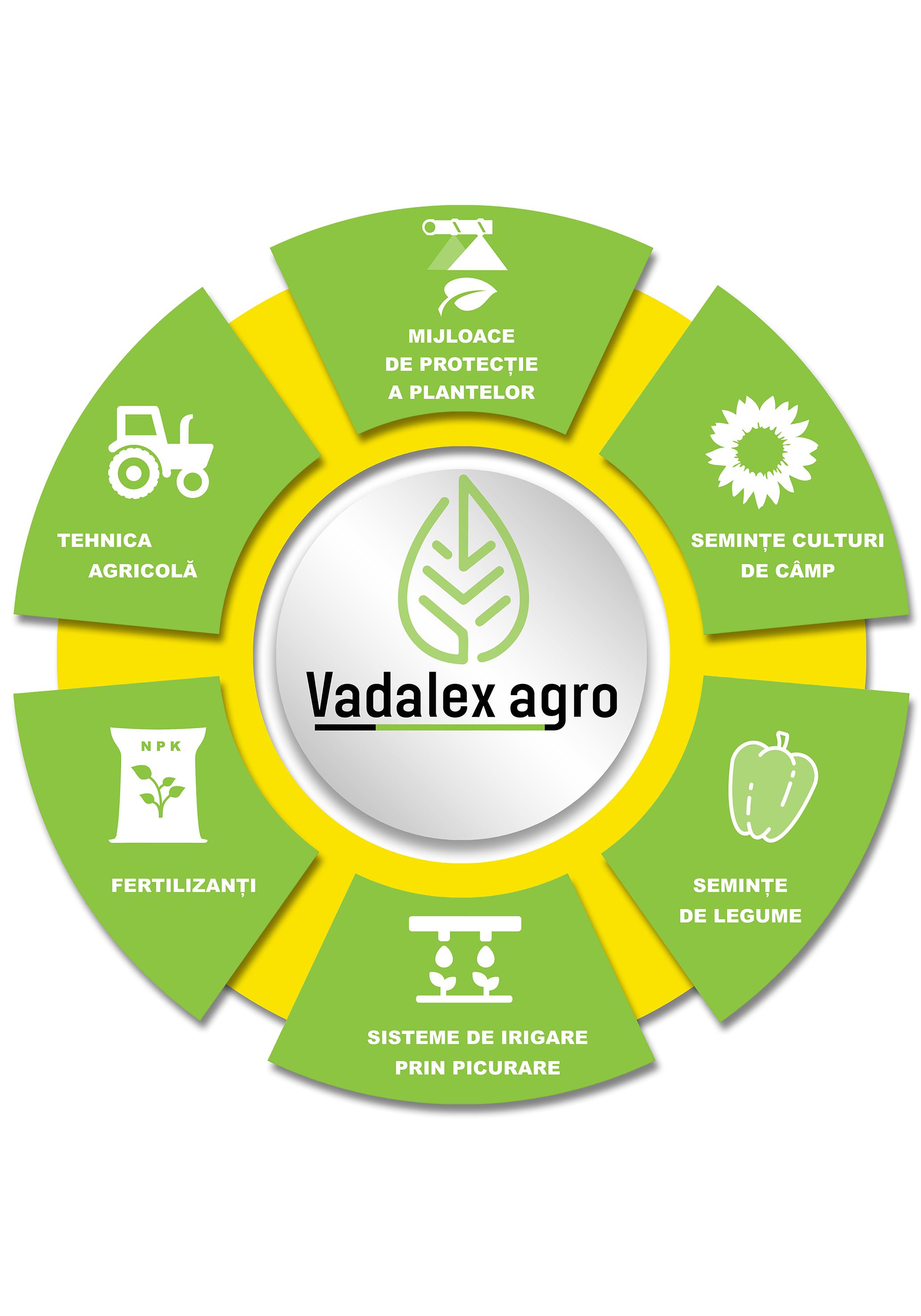 Vadalex Agro 350×500